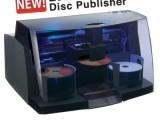 光盘打印刻录一体机