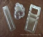 pvc吸塑包装盒透明盒 上海异形吸塑加工 吸塑公司广舟