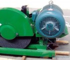 厂家直销ZMQ-500砂轮切割机 2017批发砂轮切割机 砂