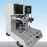 英航厂家直销经济型热压焊接机 带压力显示