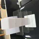 亚克力,粤合展示,万江高透明亚克力板制作