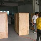 家具,泽达物流天天发车(图),东莞到东兴家具设备物流运输