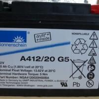蓄电池德国阳光蓄电池呼伦贝尔德国阳光