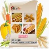 脆皮玉米特色小吃加盟  山东济南正宗脆皮玉米加盟总部