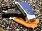 x-met8000 smart 手持光谱仪厂家