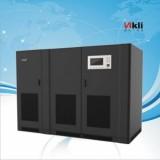 磷酸铁锂电池太阳能发电机12v500ah太阳能专用锂电池组