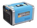 供应房车专用数码变频发电机