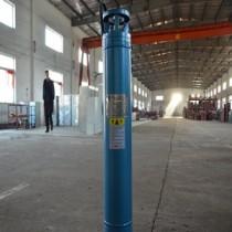 国标水泵价格|天津深井泵优势|化工泵型号参数|