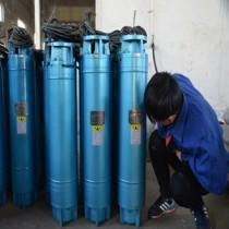 高扬程深井泵|天津水泵|高品质水泵天津潜成泵业