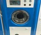 保定转让二手ucc品牌干洗设备二手赛维干洗机设备低价