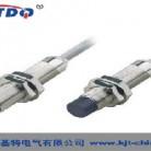 HBK10-2K-R磁性霍尔传感器