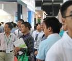 2018上海木工机械展览会\官方网站发布