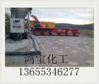 临时铺路板高分子聚乙烯铺路垫板抗压板