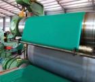 艾氏康达建材供应优质成都防静电