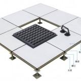 悦莱防静电地板,防静电地板厂家,防静电地板价格