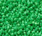 厂家直销PP吹塑填充母料无纺布拉丝白色填充母粒分散稳定环保颗
