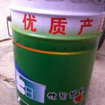 山东济南 长江油漆 防静电地坪底漆 承接内外墙乳胶漆施工工程
