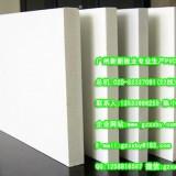 防城港/梧州PVC结皮发泡板工艺厂
