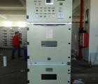 阳江电力安装工程 工程配电器工程公司 500KVA变压器安装