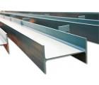 100*75*3.2*4.5高频焊接薄壁H型钢价格