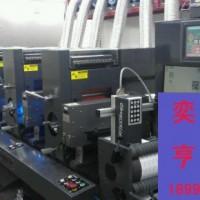 二手机械进口代理旧机械进口报关