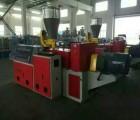 PET单层多层复合板材挤出设备生产线青岛佳森厂家直销