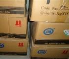 有创意的锡山油墨溶剂开孔剂厂家 河南开孔剂专卖店
