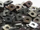 回收CNC钨钢铣刀