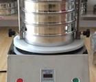 东菱BZS-200标准振筛机 煤炭化验设备 煤质分析仪器
