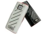 深圳移动电源 苹果iPhone 3G/3GS 背夹电池 应急充电宝 1300毫安