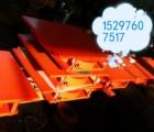包送毕节GPZ(II)7SX盆式橡胶支座 双向盆式支座报价