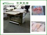 深圳香港进口全套服务