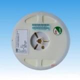 SFI0603-120E050PP-LF贴片压敏电阻