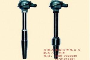 供应安徽天康热套热电阻 生产厂家 专业可靠