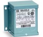 美商电力价格咨询中心8965R03S1继电器国内直销