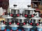 上海市上海应急用发电机 发电机配件ATS 自动转换开关