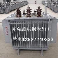 东莞发电机回收公司东莞发电机回收东莞回收发电机