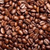 速溶咖啡进口清关流程青岛港食品进口清关费用