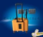 SFW6121移动式升降工作灯 开普发电机