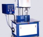 供应徐州专业出售生产汽车配件超声波塑料焊接机