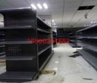 天津超市货架    进出口食品货架   烟酒医药展示架便利店