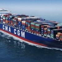 营口到连云港集装箱海运价格双向查询  门到门海运运输