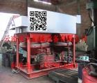 云南铁矿球磨机磨矿分级云南铁矿球磨机处理能力大