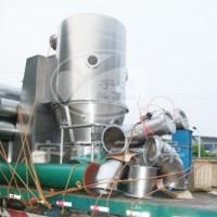 WDG农药水分散粒剂生产线低价优惠