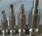 惠州电镀层防锈水性封闭剂  高抗盐雾环保水性镀锌镍封闭剂