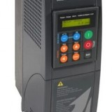 AVY2055-KBL西威变频器价格