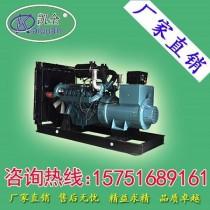 镇江100KW无锡动力发电机组 纯铜电机图片