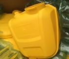 板夯水箱/LF100冷料仓 进口平地夯实机LF100原装水箱