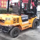 个人转让杭州叉车一台