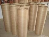 广州供应各种规格进口白牛皮纸